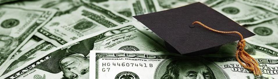 main-scholarship